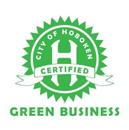 Top story 55f9318ed9295bc08054 5ef4c2273010721a354b1f21 green business recognition sticker circle