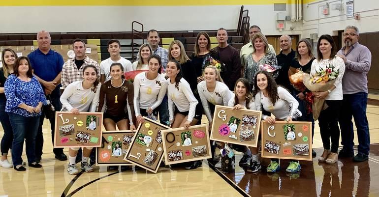 WHRHS Girls Volleyball: Watchung Hills Tops Mets Charter on Senior Night 5FDDCA83-3A08-4EA1-B243-295D33300CCB.jpeg