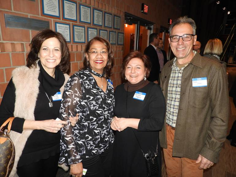 Red Bank Charter School – 20 Years and Counting!