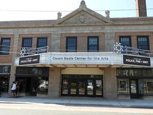 Red Bank's Count Basie for the Arts Announces 3 New Community Leaders to its Board of Trustees