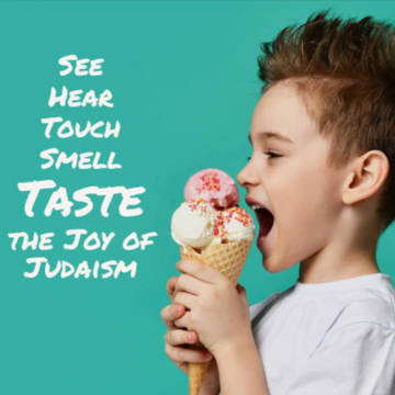 Top story ce065ba14f5cf7af8c16 5 senses taste