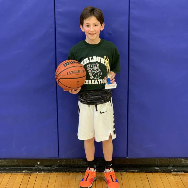 5th Boys Free Throw Champ - Chase Plotkin 2018-2019.jpg