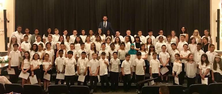5th grade concert choir by Michelle Bischoff.jpg