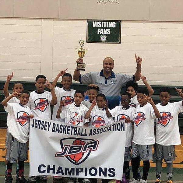 Plainfield Y.E.S. Basketball League to Kick Off Winter Season