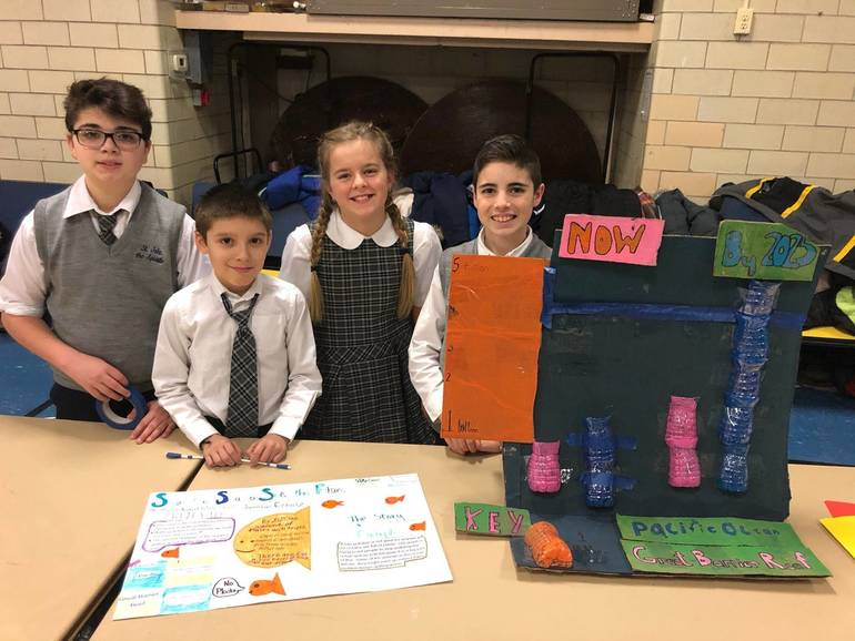 5th Grade STEM winners .jpg