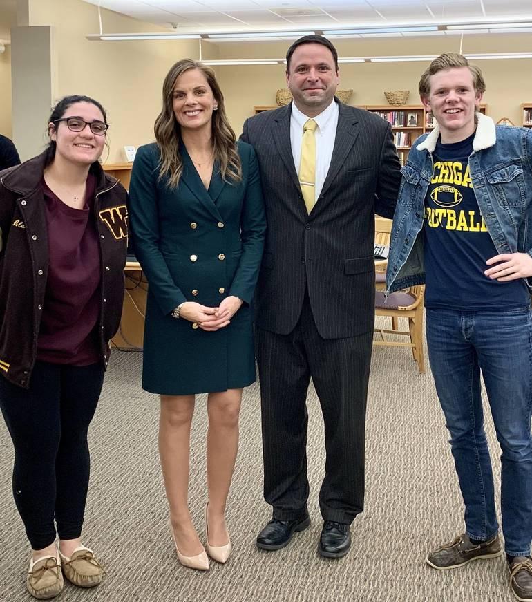 Watchung Hills Board of Education Approves New Principal (Alexandra Schmitz, Jewett, Libera, Jed Ober) 606065D0-CAC0-4DCE-AFB2-E8805B6DCC2E.jpeg
