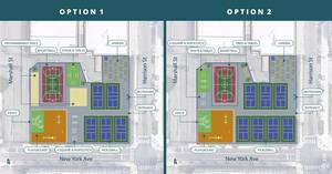 Carousel image 1bfa018ef31ac75339d3 60864a01eca4dc6f834a0116 southwest resiliency pop up park options