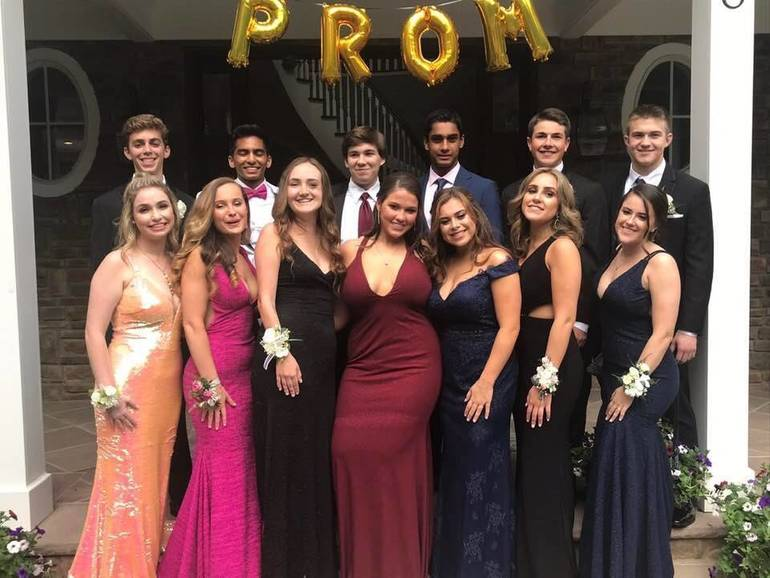 WHRHS Prom 2019: Watchung Hills Students Ready for Senior Prom and Graduation627FB7FA-7F66-4BCA-9A7F-8BC87C512215.jpeg