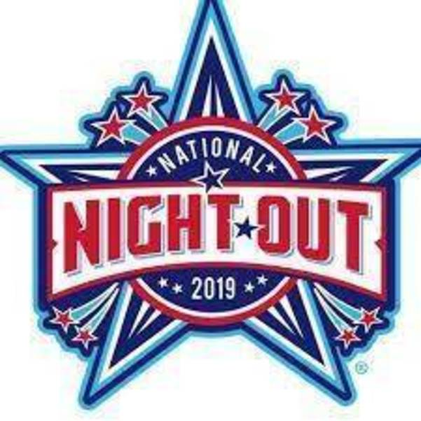 Green Brook Police Department Fifth Annual 'National Night Out' Event Set for Tuesday62A84771-602D-4FC3-9FE6-94F0922D3430.jpeg