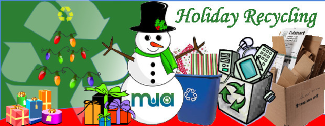 Top story 24d6b7669bba7657ce91 620 holidayrecycling
