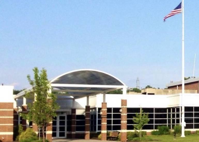 Watchung Hills Hires New Principal63BCFEC2-100B-4836-B258-08FA82D71C6F.jpeg