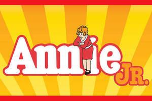 Carousel_image_c9c4bf2e27f1a3c73d8c_640_480_annie_logo
