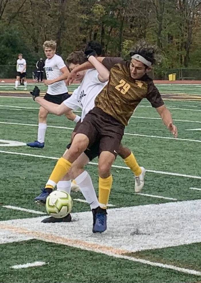 WHRHS Soccer: Watchung Hills Boys and Girls Fall to Hunterdon Central 653BF1B0-AFCE-472C-9437-529FECCA5876.jpeg