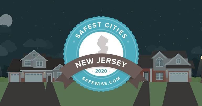 Warren Ranks Among Safest Cities in NJ, Report Says 6548B998-8F74-4FB6-936C-6E2CE79D4B61.jpeg