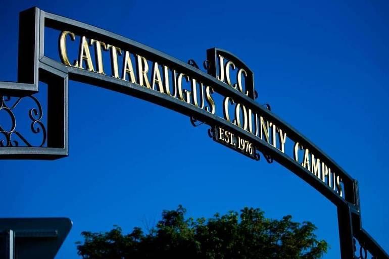 JCC Cattaraugus