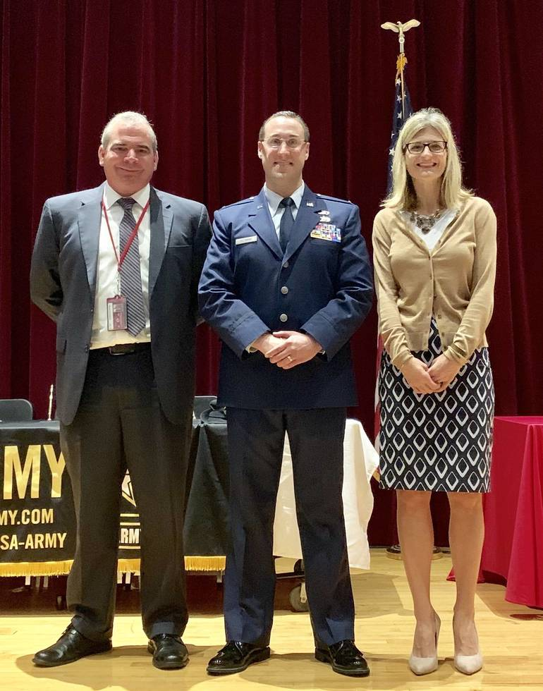 North Plainfield Students Sign Military Letters of Intent on 75th Anniversary of D-Day68440080-658C-4AE4-92F4-3E44CEB51B5E.jpeg