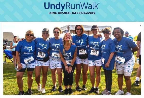 Walk To End Colon Cancer Tapinto