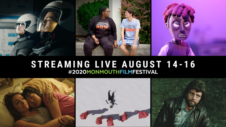 Monmouth Film Festival Redefines the Festival Experience this August