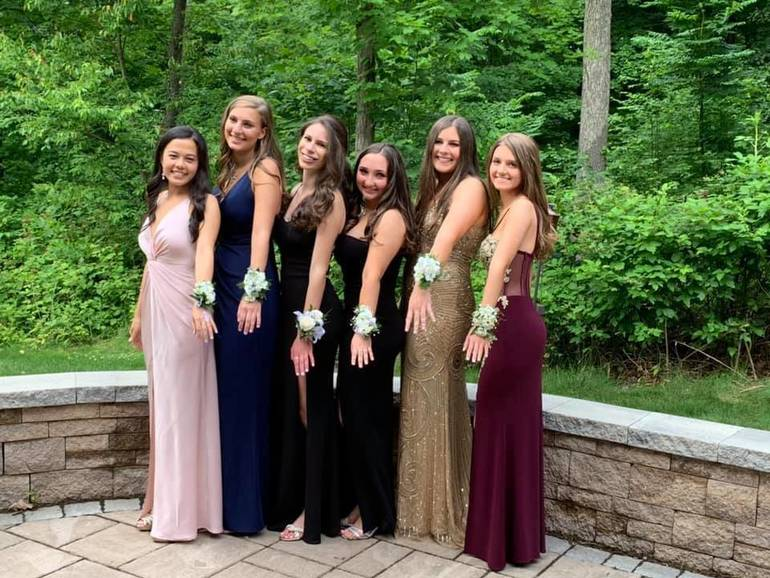 WHRHS Prom 2019: Watchung Hills Students Ready for Senior Prom and Graduation6CD11AD1-D239-40BB-9798-0693E87033AA.jpeg