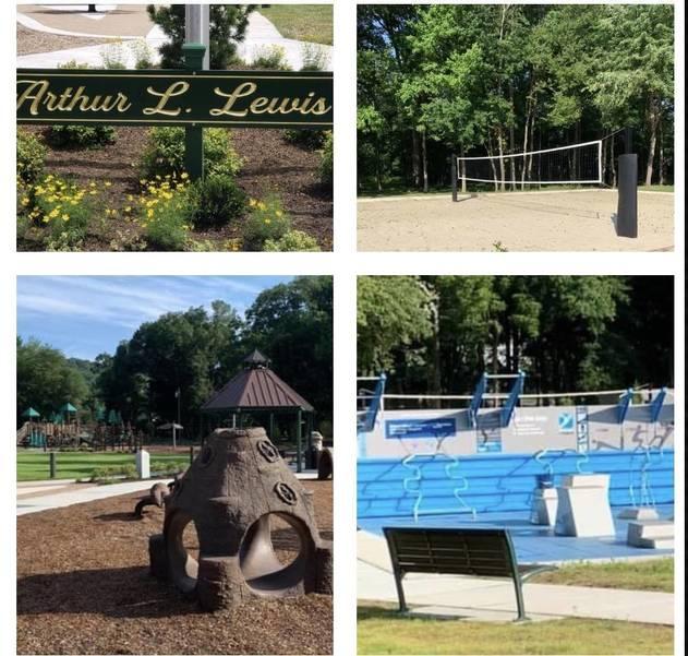 Green Brook Opens Park 6D5DD9B4-2D5B-4B2F-A14C-363FEA72B000.jpeg