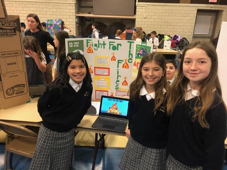 6th Grade STEM Fight for the Fires .jpg