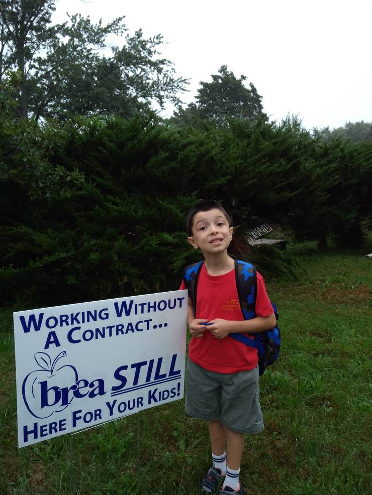 6-year-old Peter Adler.jpg