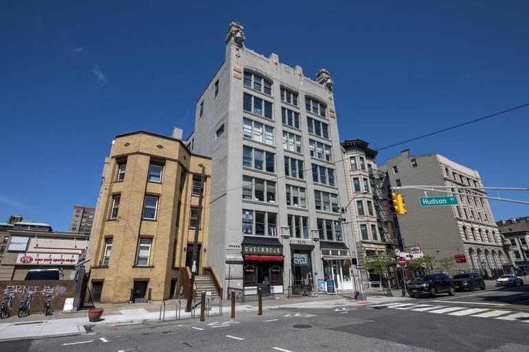 70 Hudson Street.jpg