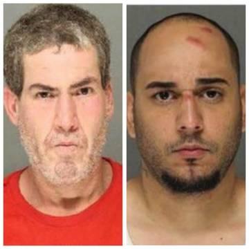 Top story e4677f428a84b2eede5e 7 11 arrests
