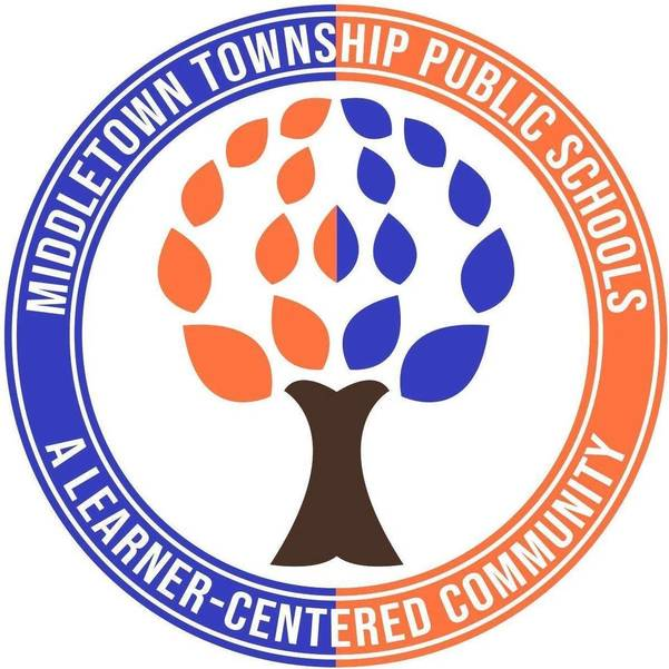Middletown parents learn about school re-opening plans