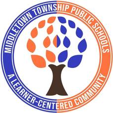 Middletown Township Board of Education Presents Awards to Students and Faculty