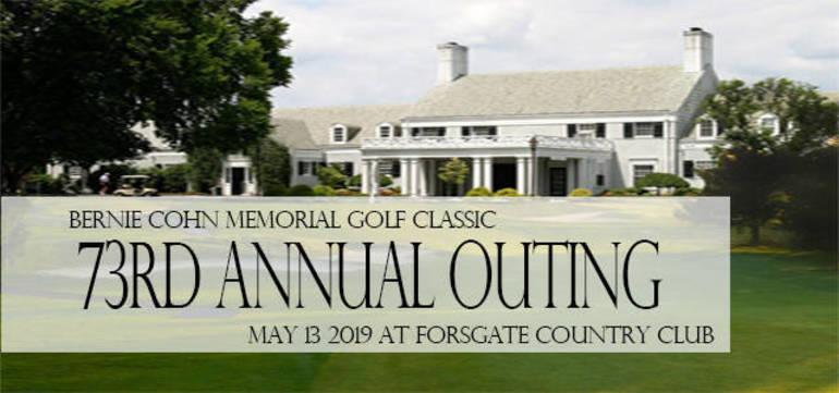73rd-Annual-Golf-Classic-Banner-No-Click CLEAR.jpg