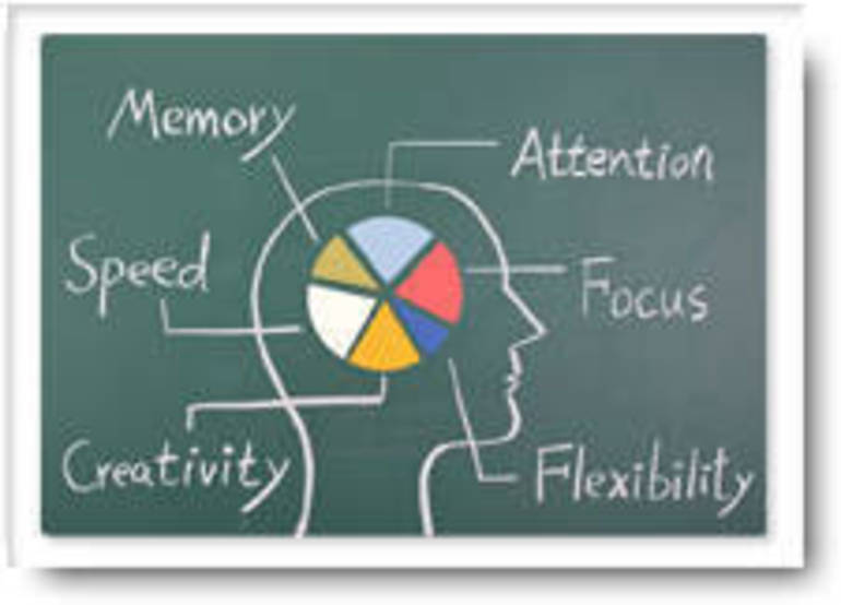 Five Types of Learning-Related Assessments