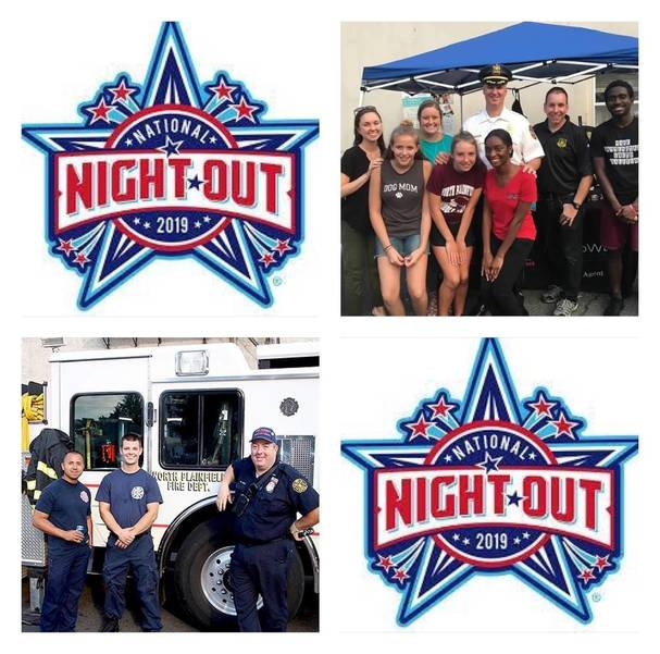 North Plainfield's 15th Annual National Night Out Set for Aug. 674210055-3245-4582-BE95-28EA4721333C.jpeg