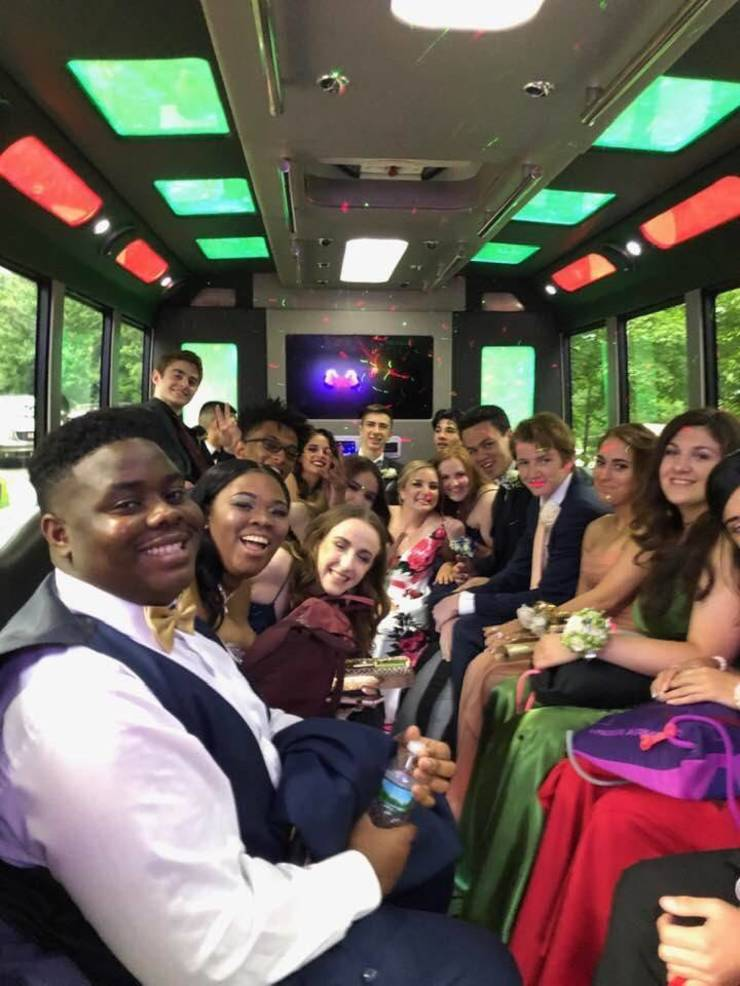 WHRHS Prom 2019: Watchung Hills Students Ready for Senior Prom and Graduation75B5B1D5-EC47-4112-AEC1-0A0DC83FEE6C.jpeg