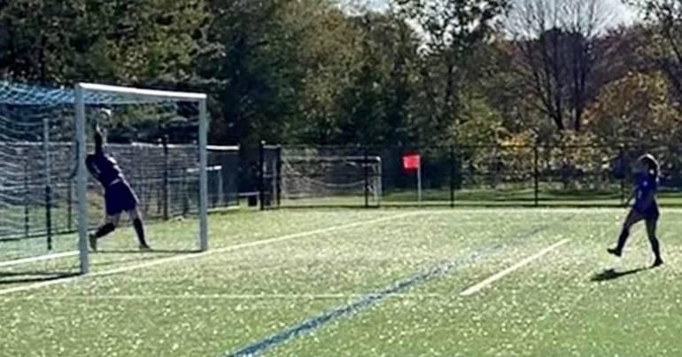 WHRHS Girls Soccer: Watchung Hills Falls to SPF Raiders in NJSIAA State Quarters, 1-0 76EABBE5-B753-4E76-B137-4F117C2091EF.jpeg