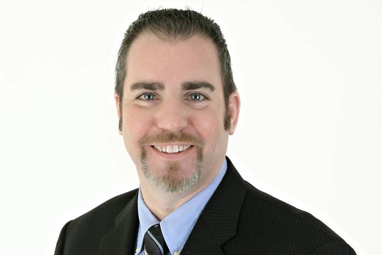 George Hansen of ERA Suburb Realty in Scotch Plains is ranked No. 16 among ERA agents in New Jersey.