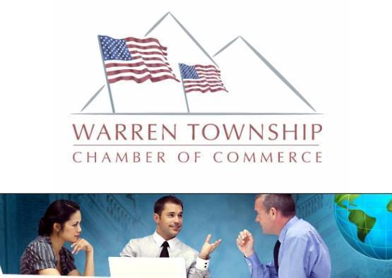 Warren Township Chamber of Commerce Welcomes New Members at Meeting May 237737D33C-1C5E-4273-A4FF-42AC392FB04A.jpeg