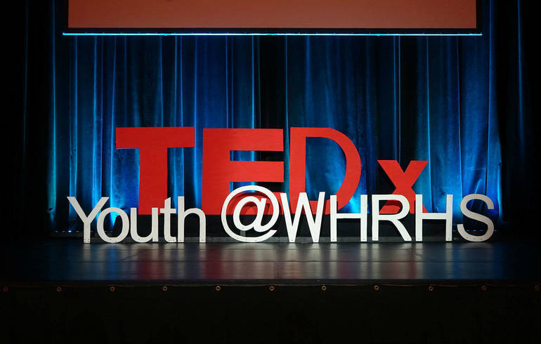 Aspire: TEDx Youth at WHRHS7781D879-C62E-477D-A369-D58DEB87C334.jpeg