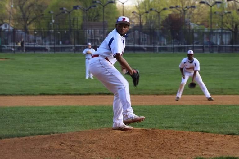Baseball: Plainfield Scores 9-5 Win Over Roselle Catholic Tuesday
