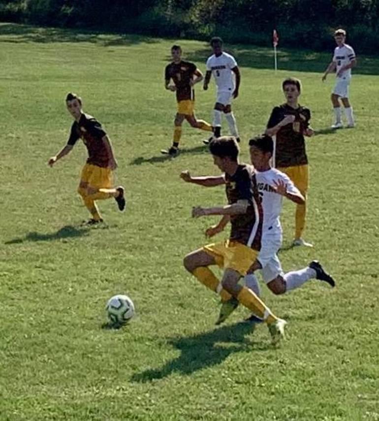 WHRHS Boys Soccer: Watchung Hills Kicks Montgomery, 3-277D12A7A-C6E8-4198-B6BF-E910B972D8BE.jpeg