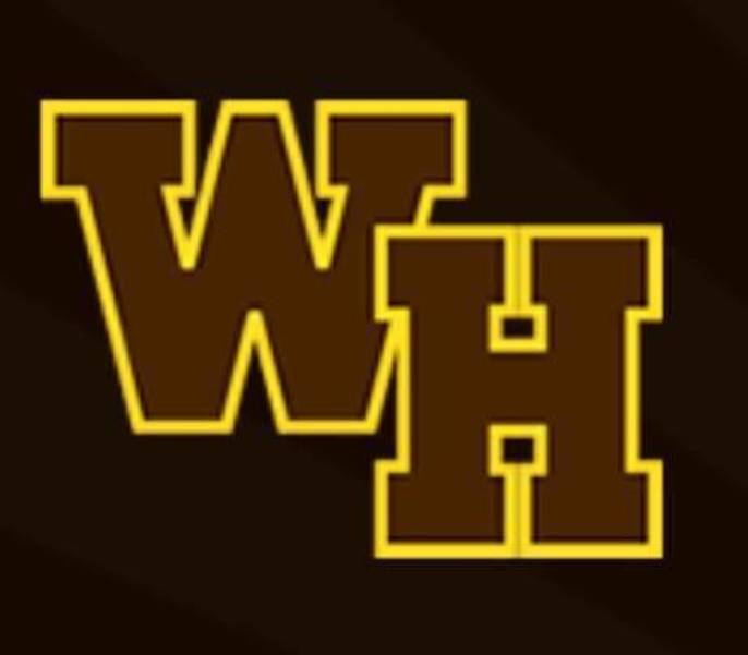 Watchung Hills Regional High School Graduation Ceremony 2020 Live Stream Information 788E1B65-B092-4E8B-B6D1-4FF7F1AD0F66.jpeg