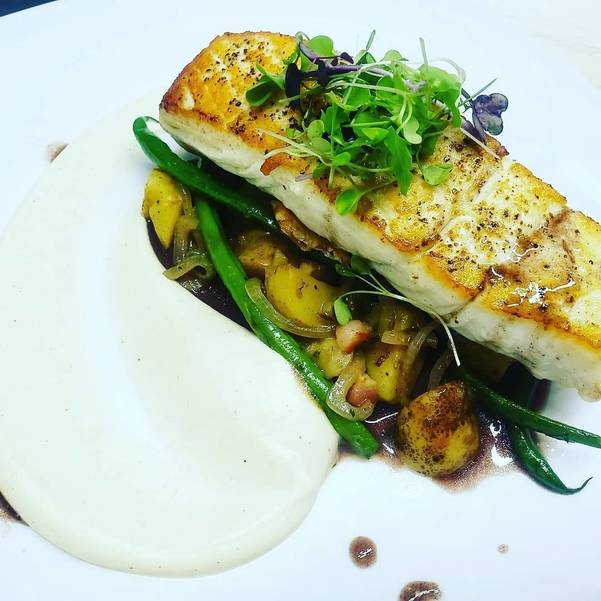 Jessica's Café in Plainfield Now Offering New Lunch Menu