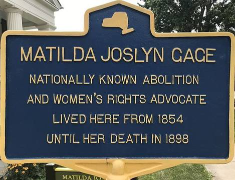Top story f83a36ddeb11e26726db 781px nys historic markers matildajoslyngage