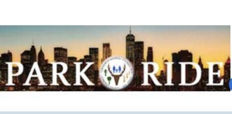 """Warren Township Park & Ride Delivers Turnkey """"Express"""" Bus Service to NY Port Authority Bus Terminal…with Multiple Return Options in the Evening   799A1613-0958-4A50-91FD-0E346DF0655C.jpeg"""