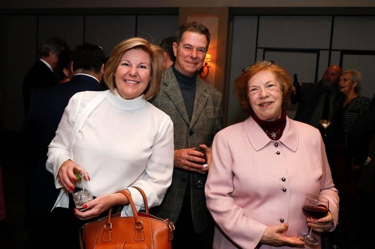 Scenes from Fanwood Borough Admin Eleanor McGovern's retirement party..jpg