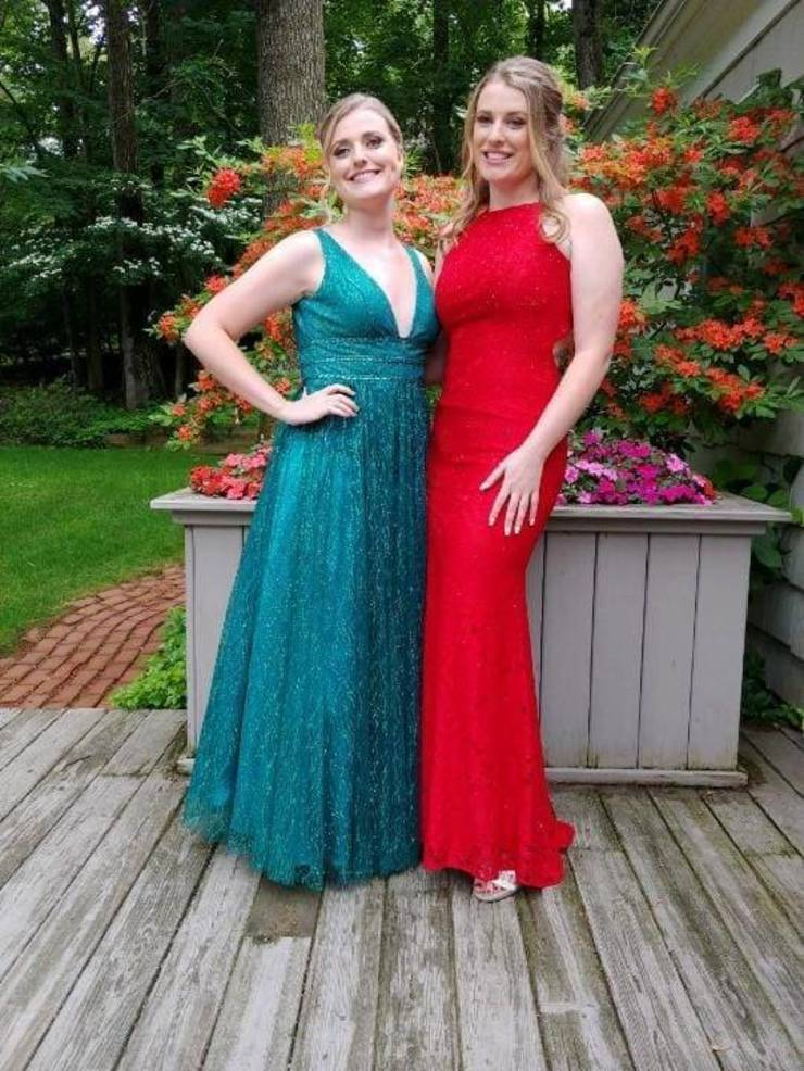 WHRHS Prom 2019: Watchung Hills Students Ready for Senior Prom and Graduation7BFE5894-AFBA-4E25-A035-075035FBB74E.jpeg