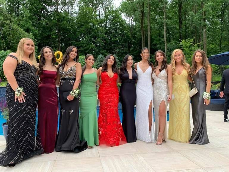WHRHS Prom 2019: Watchung Hills Students Ready for Senior Prom and Graduation7C78556E-0FE3-4C75-9E91-06260C78A065.jpeg