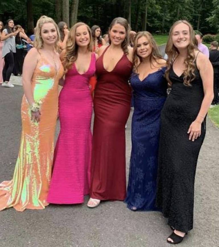 WHRHS Prom 2019: Watchung Hills Students Ready for Senior Prom and Graduation7DA19561-E961-45B9-B522-E671C64762BB.jpeg
