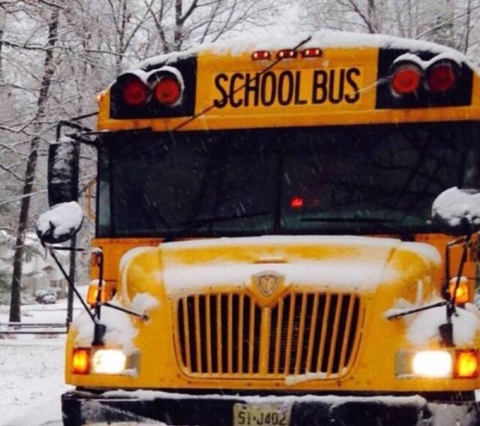 First Snow Day of Season Called for Monday 7E1F30D9-2300-4C9D-8A6B-3654C28AB6F1.jpeg