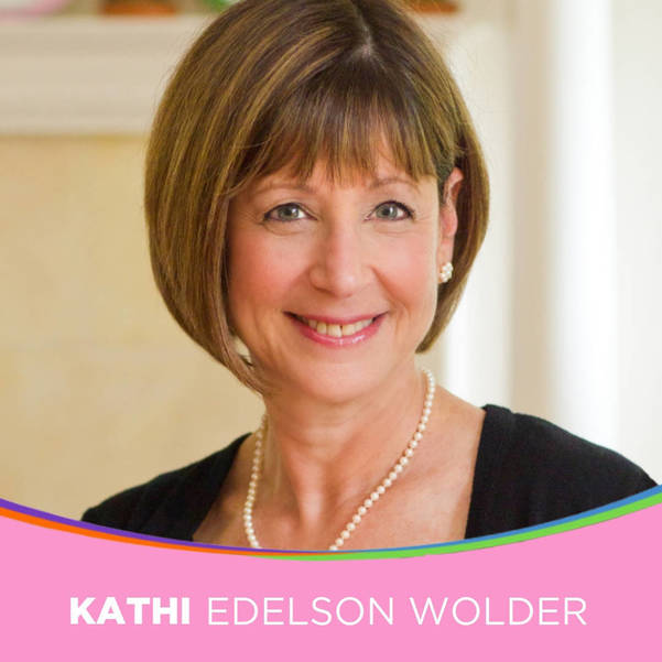 Kathi Edelson Wolder
